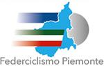 Federciclismo Piemonte