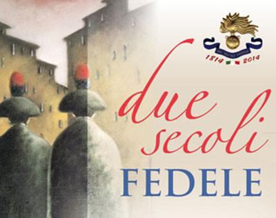 bicentenario_carabinieri