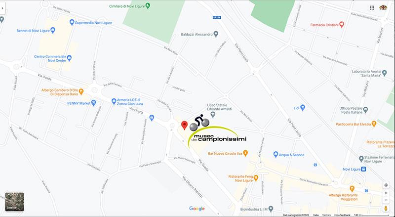 cartina-museo-google