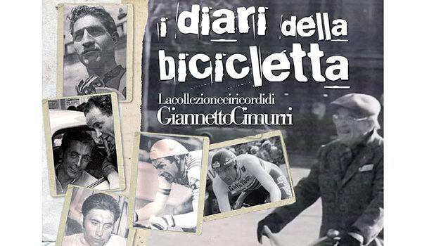diari-bicicletta-cimurri