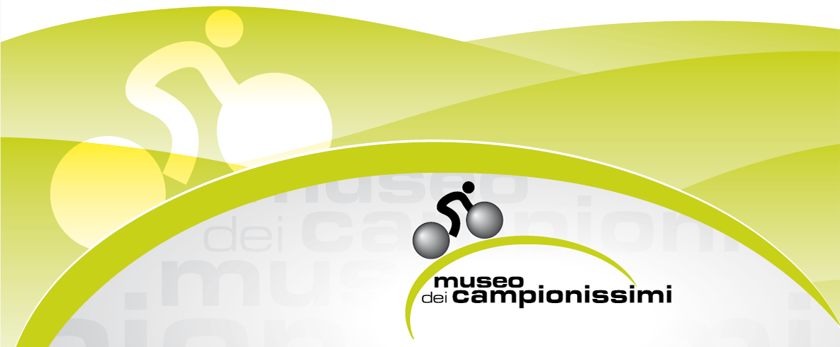 logo-Museo-Campionissimi