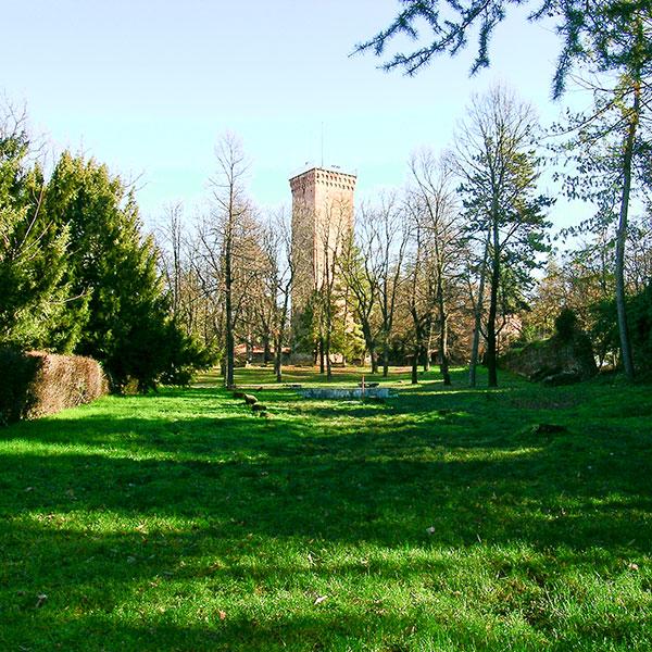 parco-castello