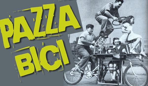 pazza-bici
