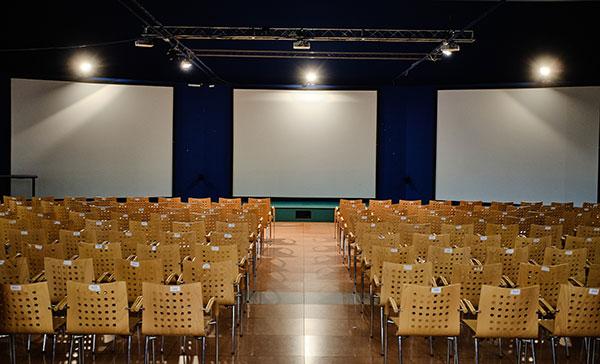 sala-conferenze-news