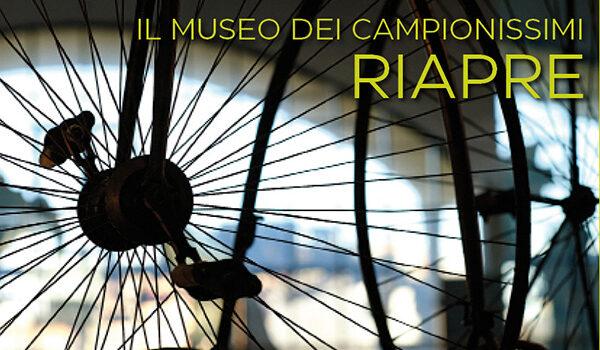 museo-riapertura-9febbr2021