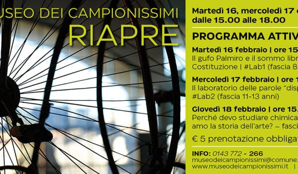 museo-riapertura-settimana15-19-home