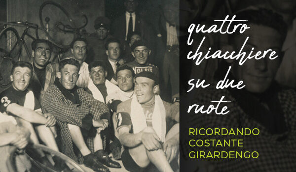 Girardengo-9febbr2021