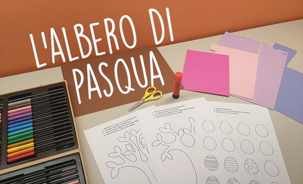 albero-Pasqua-lab-news