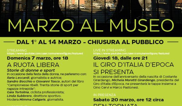 museo-marzo2021