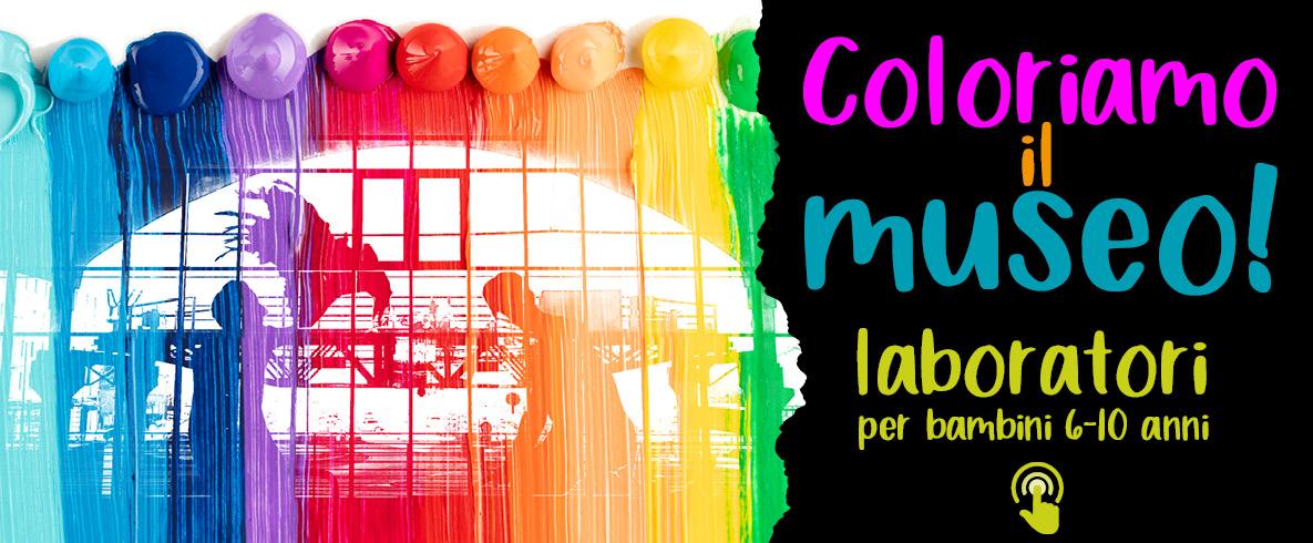 coloriamo-museo-home-sito