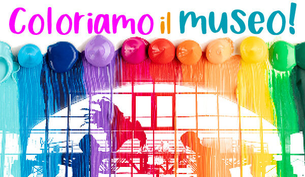 coloriamo-museo-news