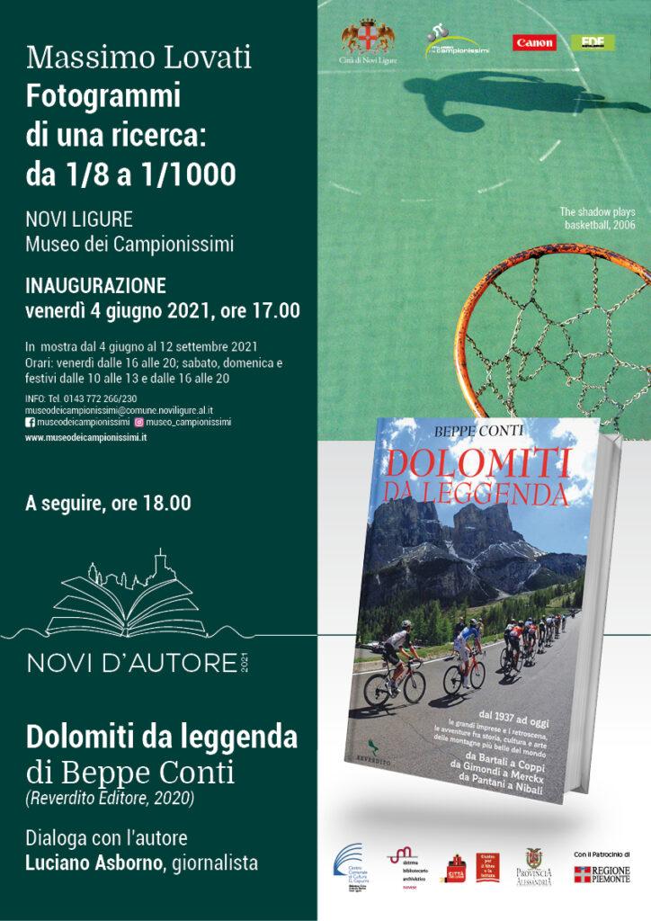 Lovati-Conti-4giu2021