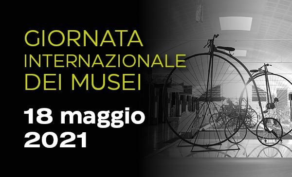 museo-18maggio-news