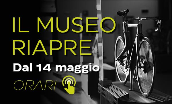 museo-riapre-14maggio-news